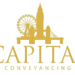 Capital Conveyancing.