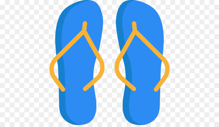 Shoe Footwear png download.