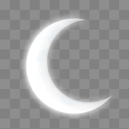 Moon PNG Images, Download 19,479 Moon PNG Resources with Transparent.