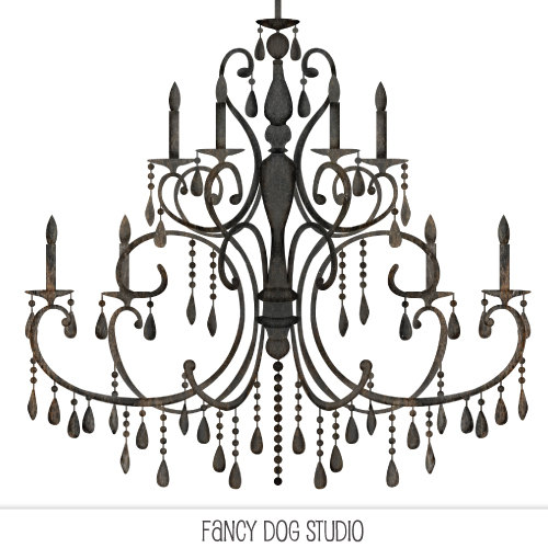 Free Chandelier Chain Cliparts, Download Free Clip Art, Free.