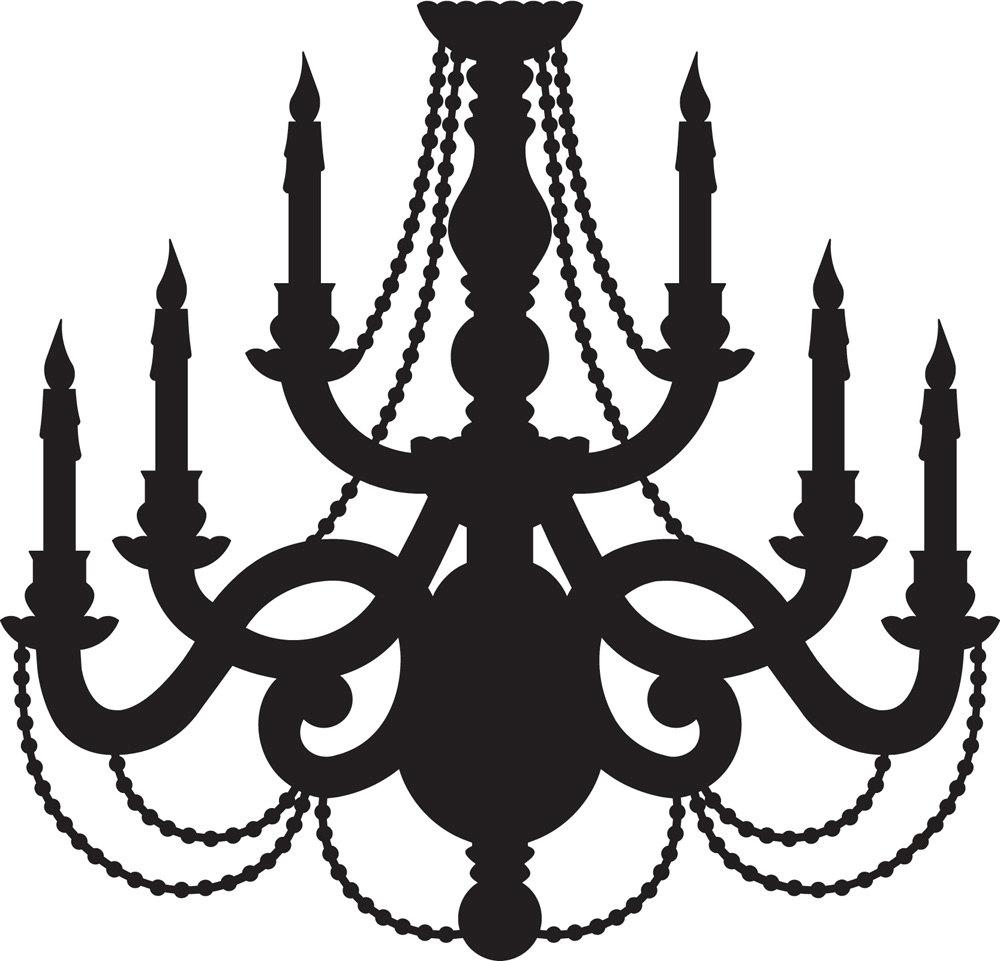 Chandelier clipart baroque, Chandelier baroque Transparent.