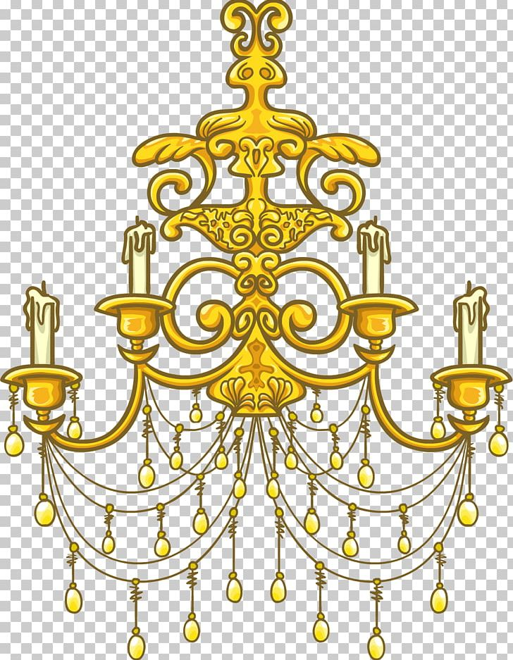 Club Penguin Igloo Light Chandelier PNG, Clipart, Body.