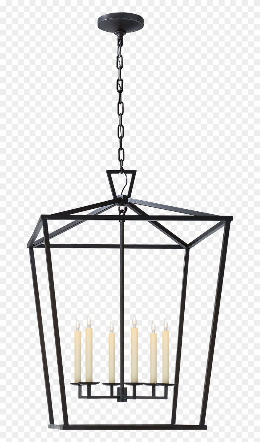 Clip Art Free Stock Chandelier Clipart Black And White.