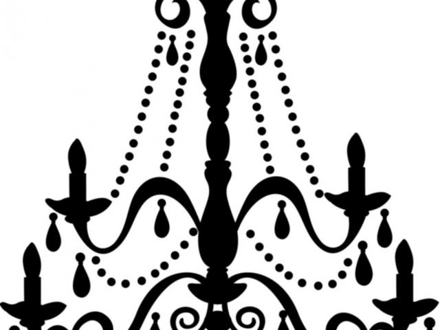 Free Chandelier Clipart, Download Free Clip Art on Owips.com.
