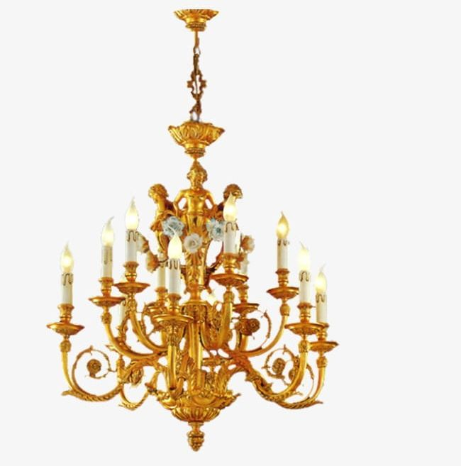 Candle Chandelier PNG, Clipart, Candle Clipart, Ceiling.