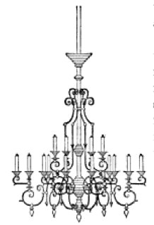 File:Chandelier by Archer & Pancoast Manufacturing Company.png.