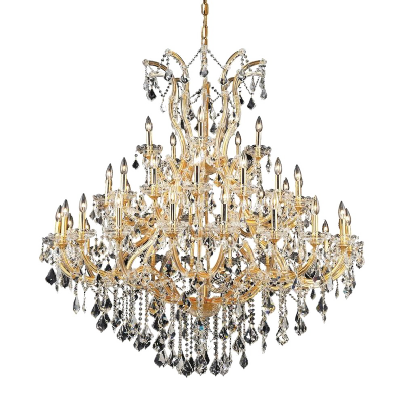 Download Free png Chandelier PNG File HD.