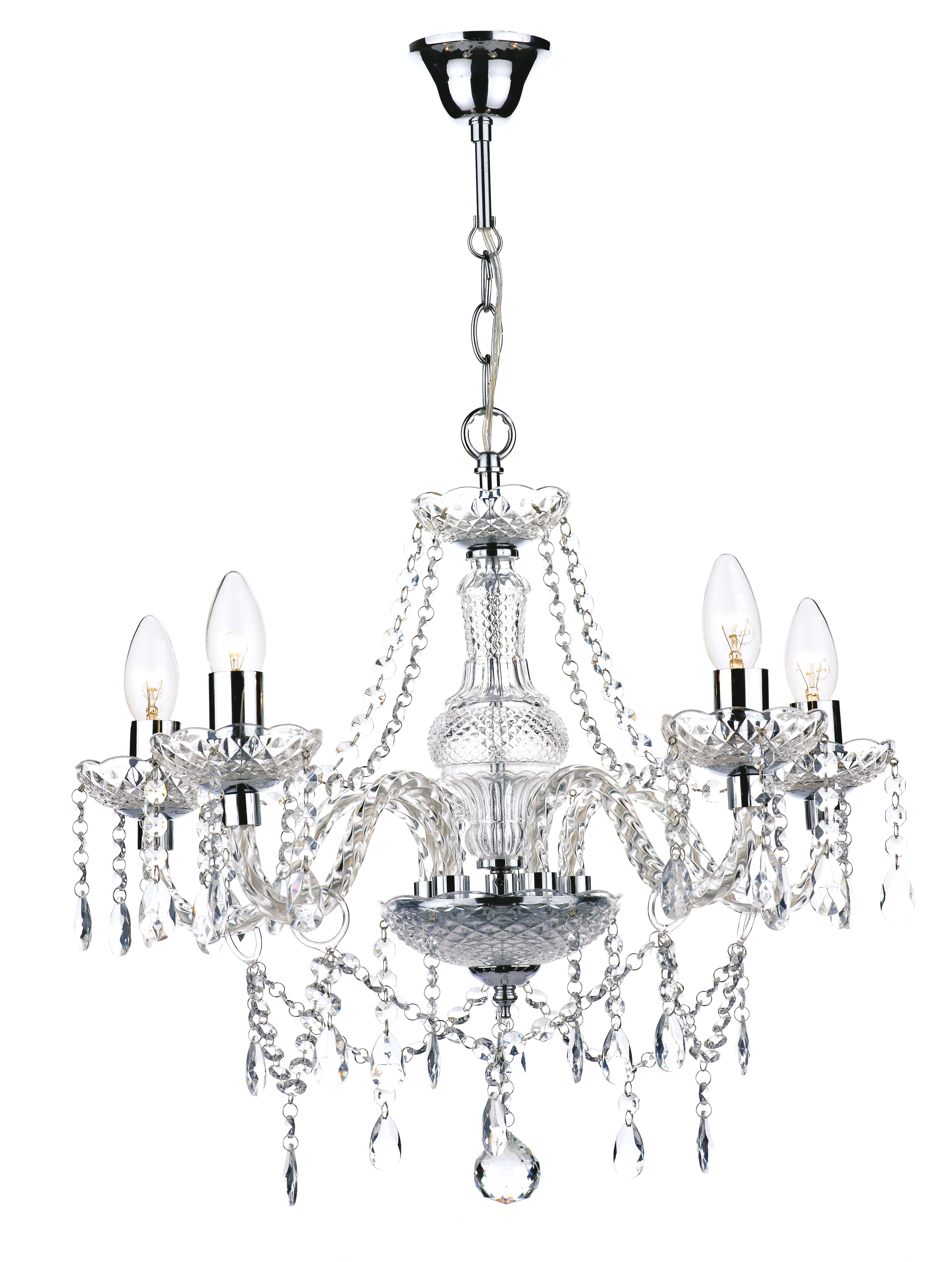 Chandelier Png (110+ images in Collection) Page 2.