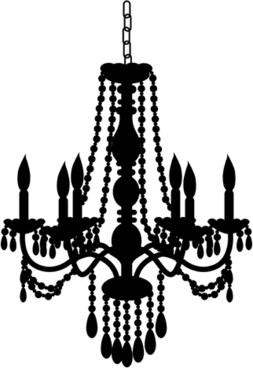 Free vector chandelier images free vector download (67 Free vector.