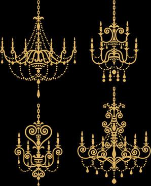 Free vector chandelier images free vector download (67 Free vector.