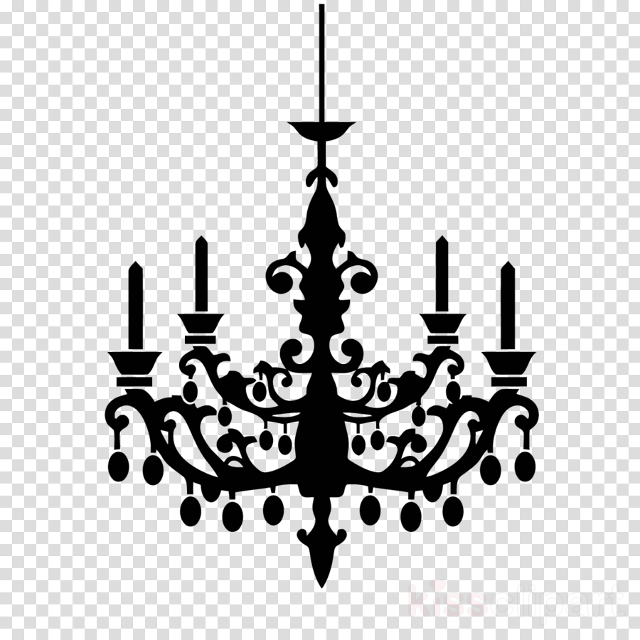 chandelier light fixture lighting ceiling fixture interior.