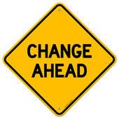 Change Clipart.