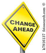 Change Illustrations and Clip Art. 39,501 change royalty free.