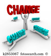 Change Illustrations and Clip Art. 39,943 change royalty free.
