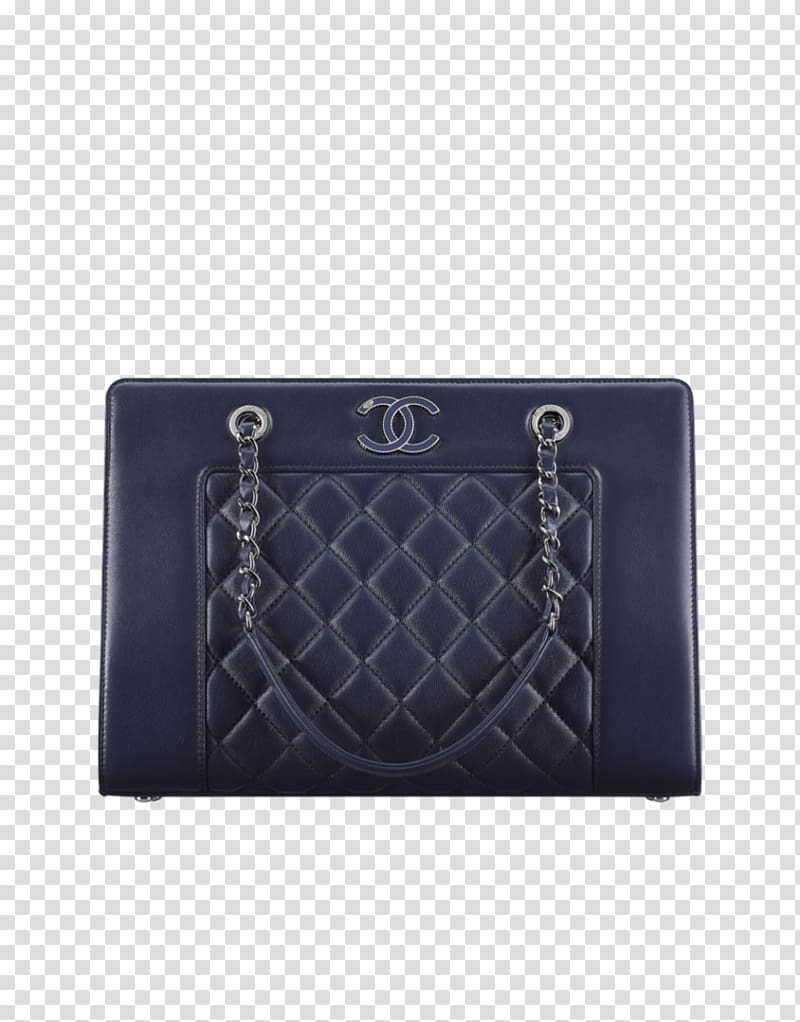 Chanel Handbag Fashion Wallet, chanel bag transparent background PNG.