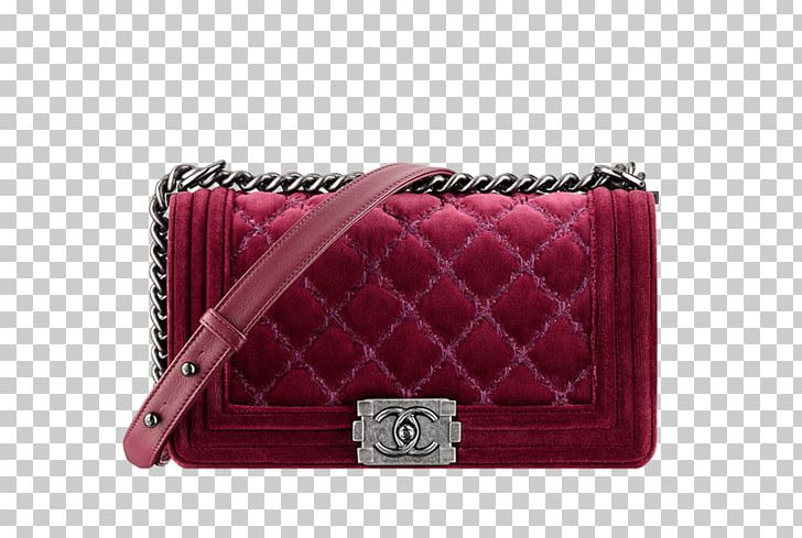 Chanel Handbag Tote Bag Messenger Bags PNG, Clipart, Autumn.