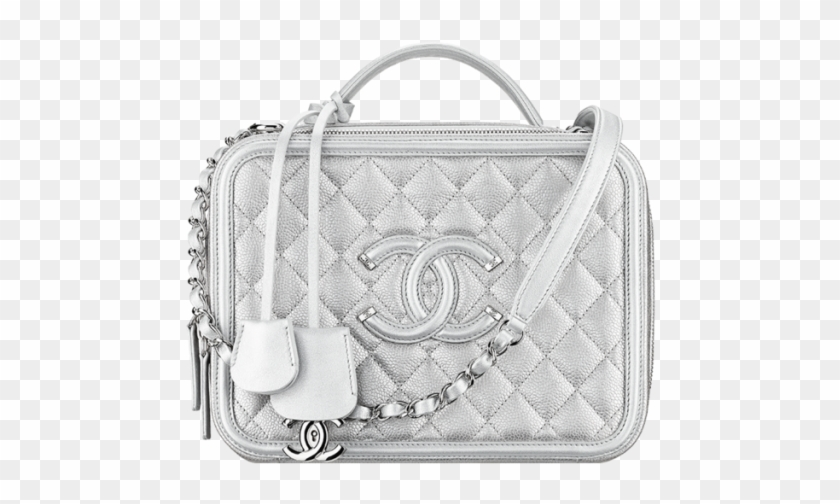 The 10 Most Amazing Chanel Bags To Lust After This.