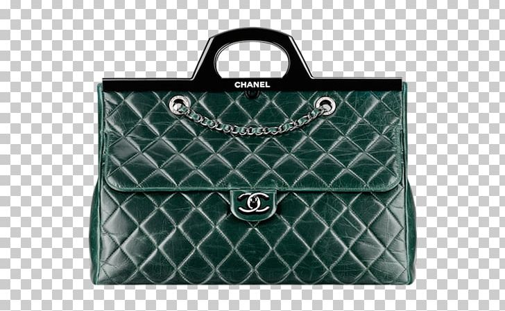 Chanel Briefcase Handbag Leather PNG, Clipart, Bag, Baggage, Brand.