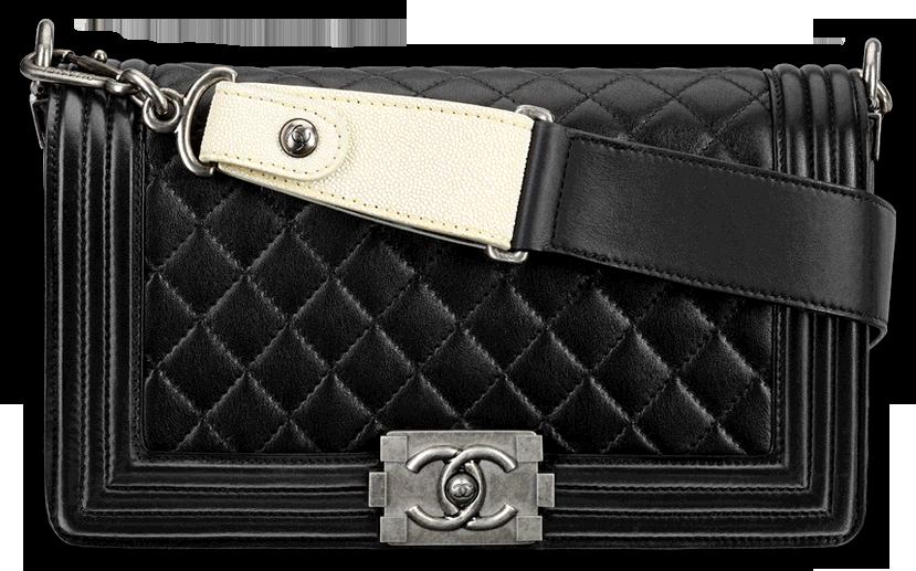 Pin by Dawn Keebals on Handbags.