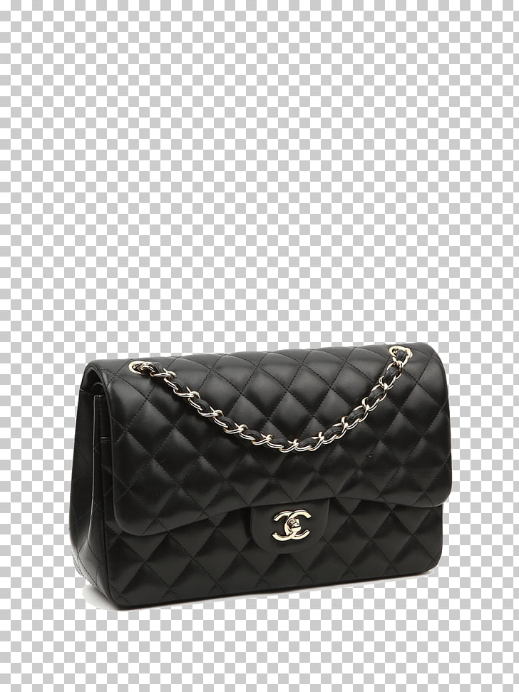 Chanel 2.55 Handbag Paris Fashion Week, chanel bag Lingge PNG.