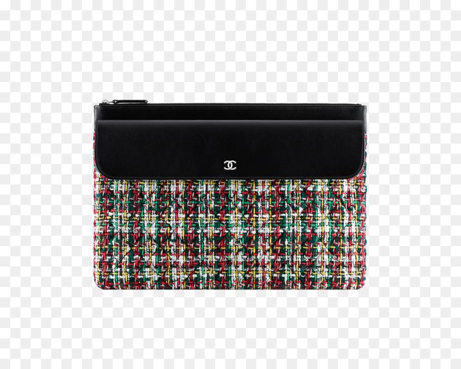 Chanel Bag png download.