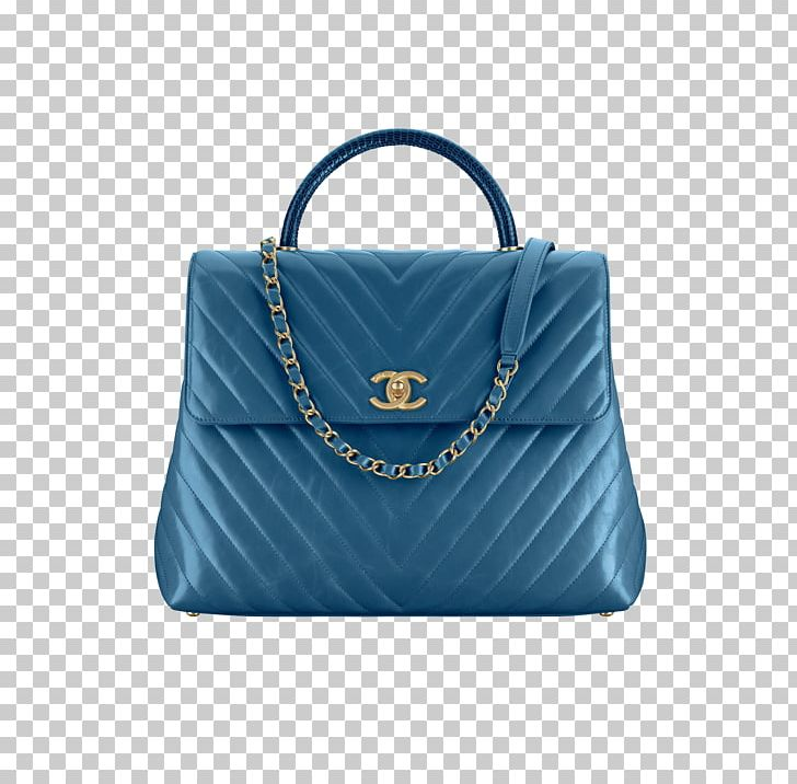 Tote Bag Chanel Bag Collection Handbag PNG, Clipart, Azure, Bag.