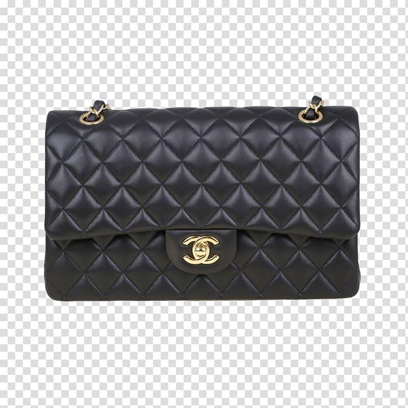 Chanel Moschino Handbag Fashion, CHANEL black Chanel bag Lingge.