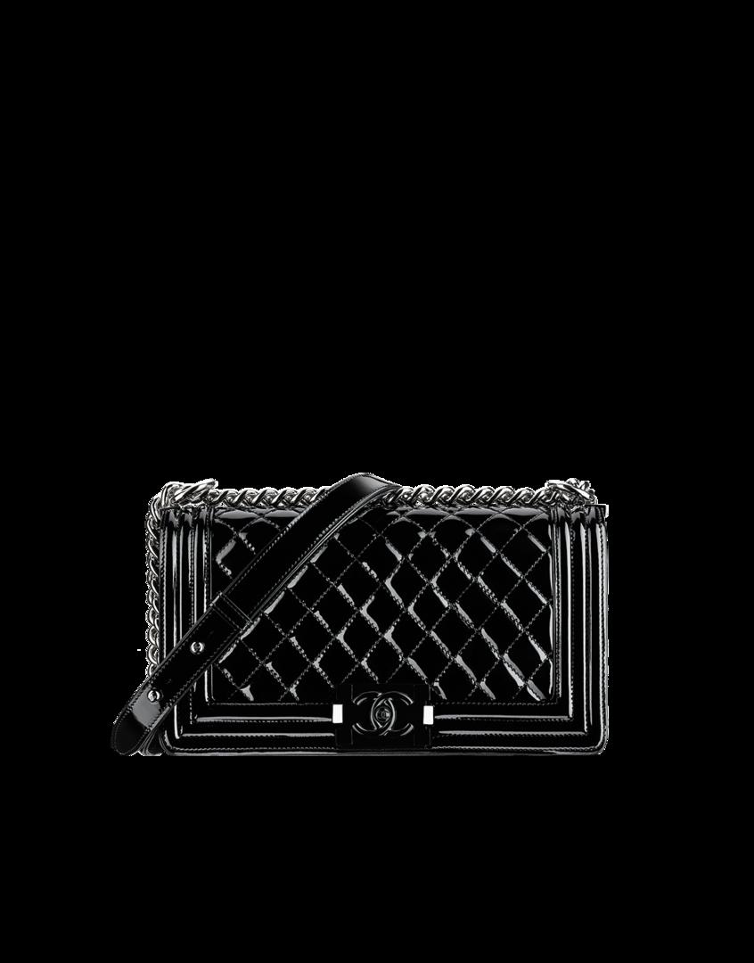Download Boy Caviar Bag Gucci Handbag Chanel Carpet HQ PNG Image.