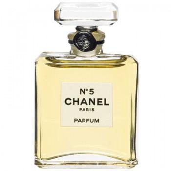 Chanel no 5 clipart.