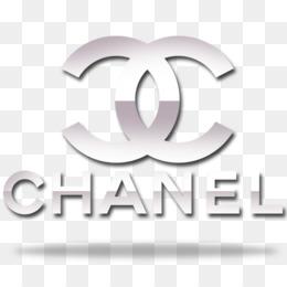 Chanel Logo 1245*788 transprent Png Free Download.
