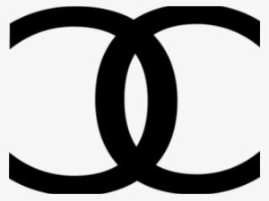 Chanel Logo PNG Images.