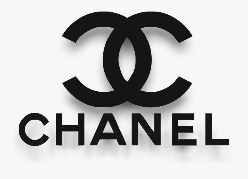 Haute Couture Coco Chanel Clipart.