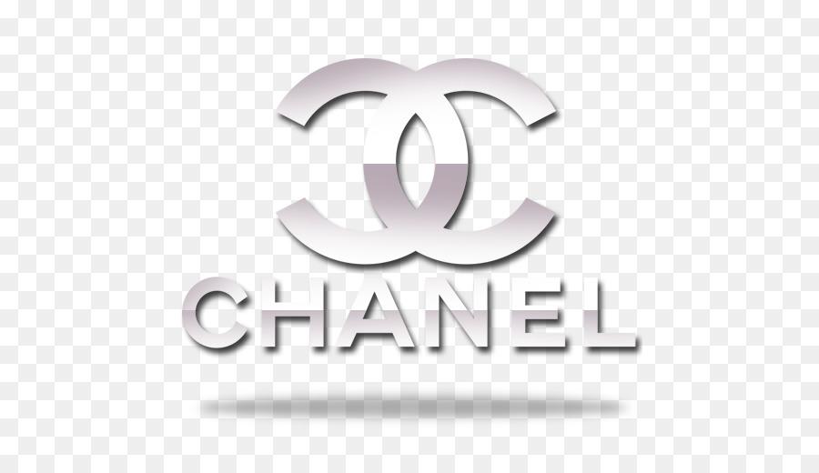 Chanel Logo clipart.