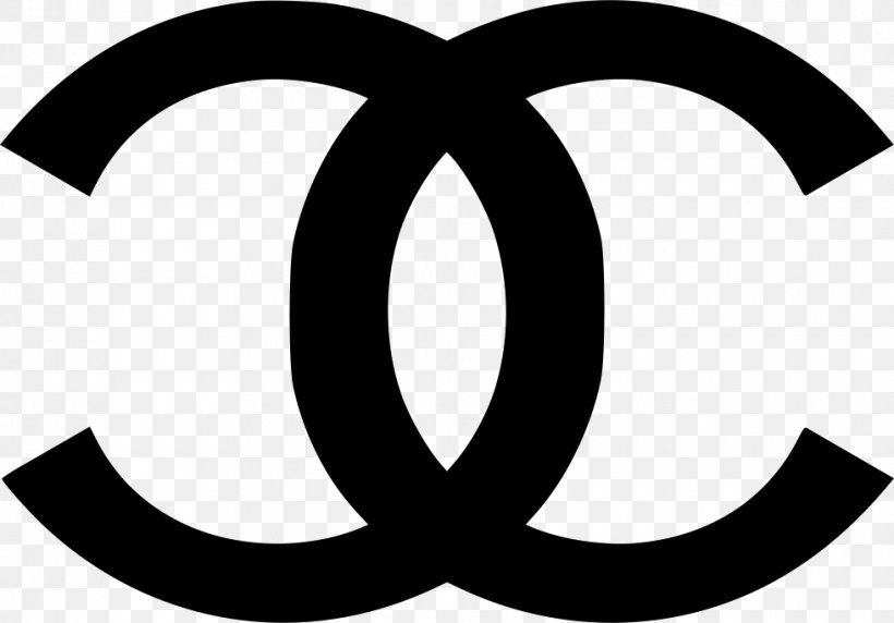 Chanel Logo Brand Clip Art, PNG, 980x684px, Chanel, Area.