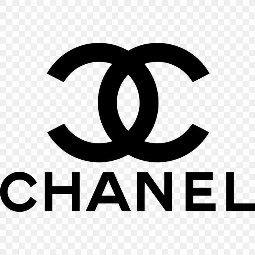 Chanel No. 5 Logo Fashion Clip Art, PNG, 1200x1200px, Chanel.