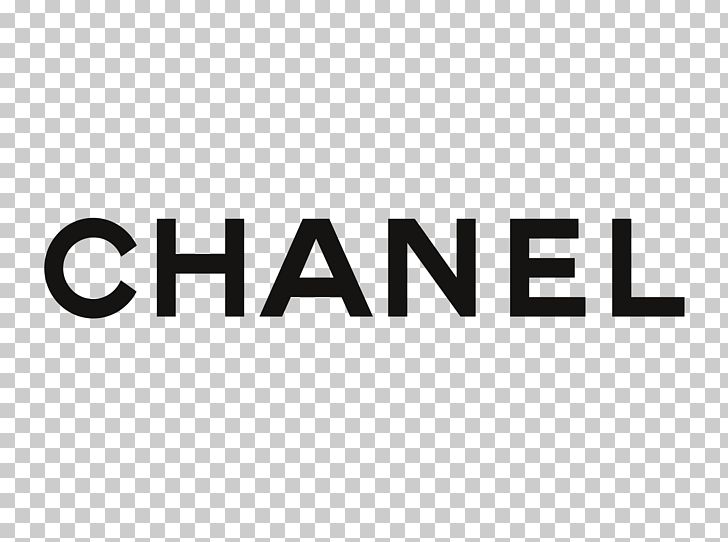 Chanel Logo Earring Perfume PNG, Clipart, Black, Black And.