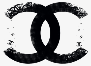 Chanel Logo PNG & Download Transparent Chanel Logo PNG Images for.