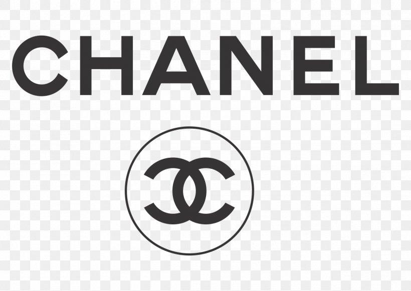 Chanel No. 5 Chanel No. 22 Logo, PNG, 1269x900px, Chanel.