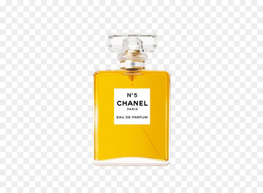 Chanel No 5 Liquid png download.