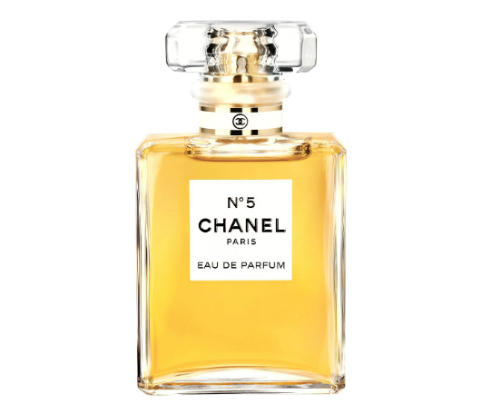 3 best perfume collections that make the most personal gifts.