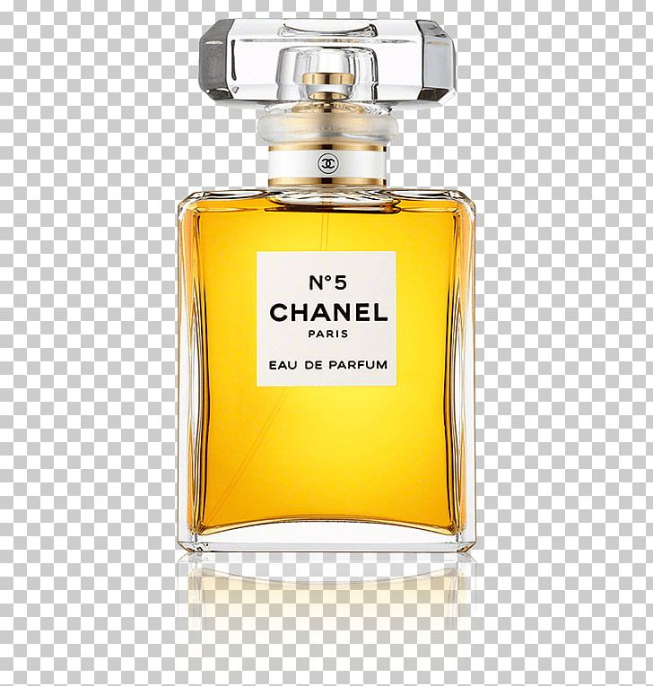 Chanel No. 5 Perfume Coco Mademoiselle PNG, Clipart, Chanel, Chanel.