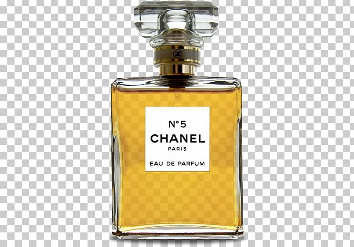 Chanel No. 5 Perfume Coco Icon PNG, Clipart, Bottle, Care, Chanel.