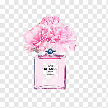 Chanel logo, Chanel free png.