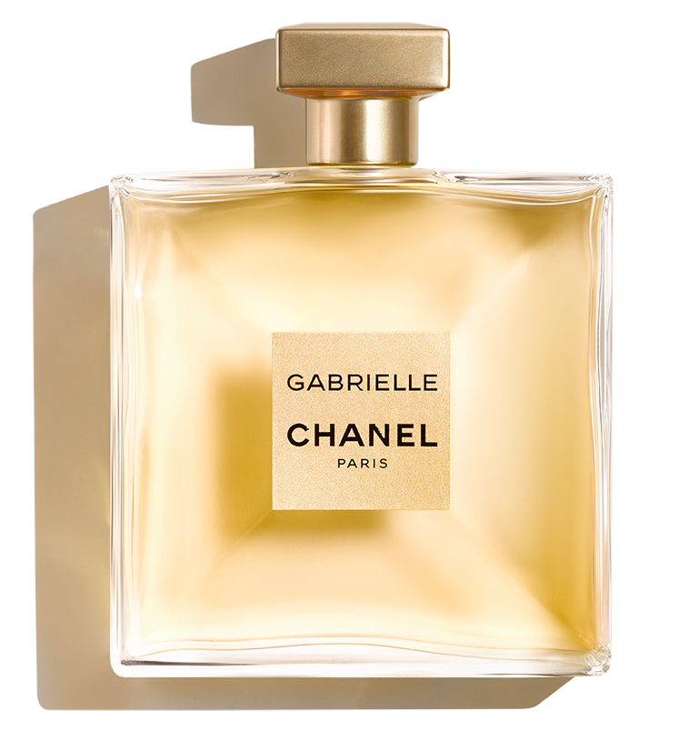 Download Free png Coco Mademoiselle No. Chanel Perfume PNG Free.