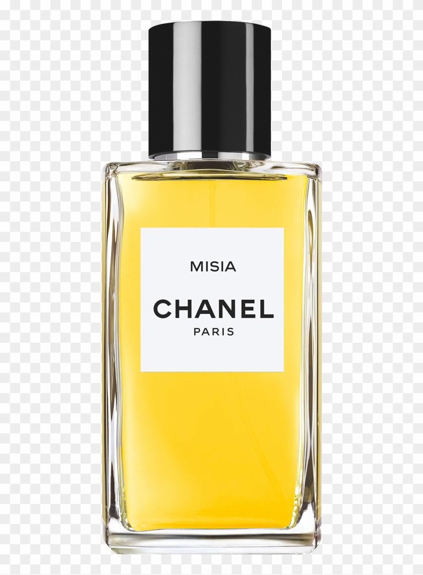 Perfume Png Image.