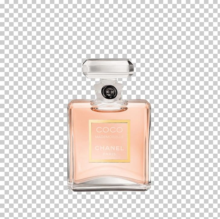 Chanel No. 5 Coco Mademoiselle Perfume PNG, Clipart, Brands, Chanel.
