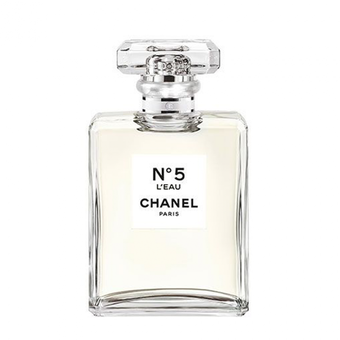 Chanel Perfume Png Vector, Clipart, PSD.