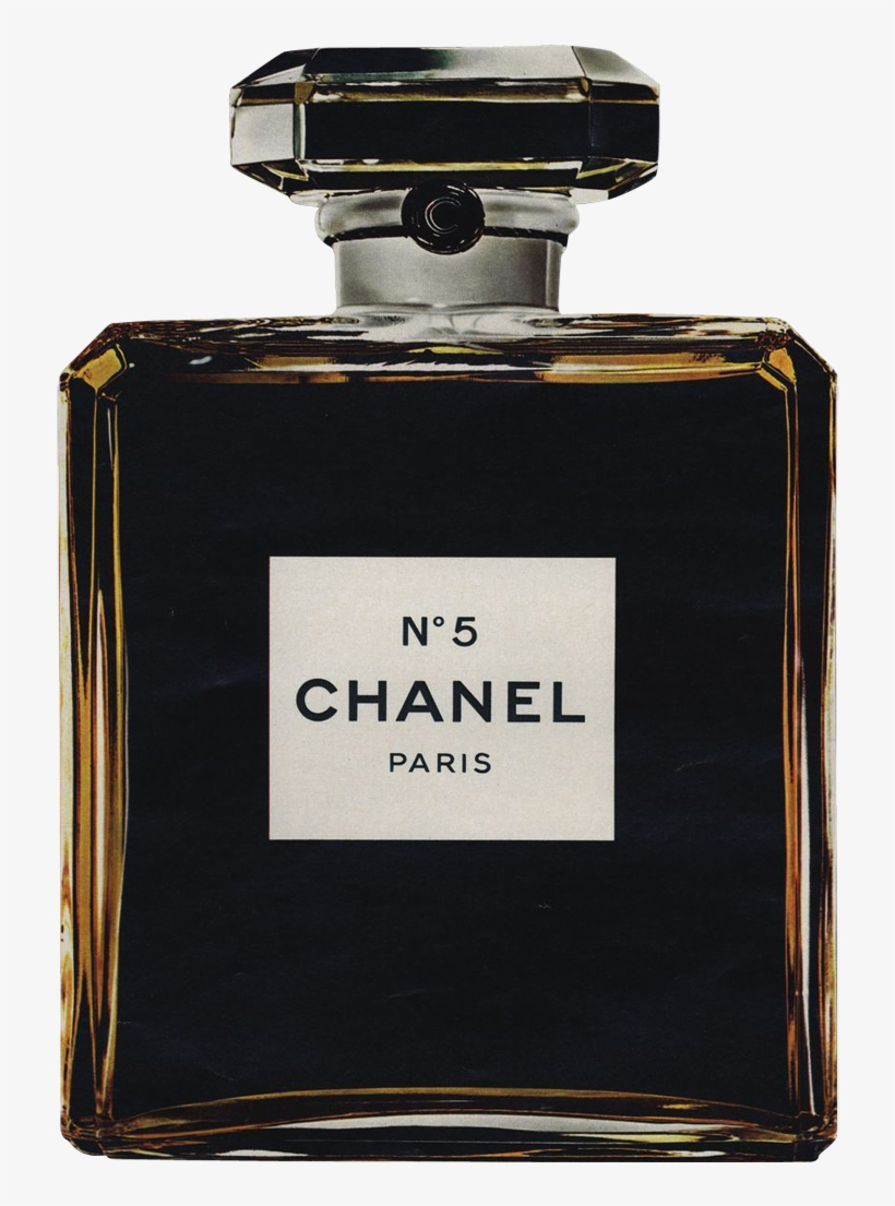 Png Library Stock Chanel Png Image.