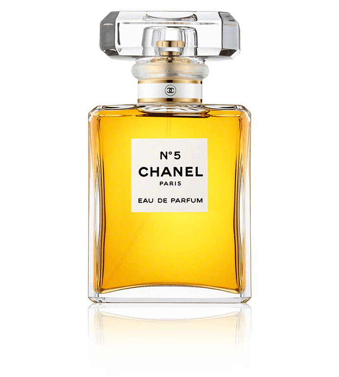 Download Free png Coco Mademoiselle No. Chanel Perfume Free HD Image.