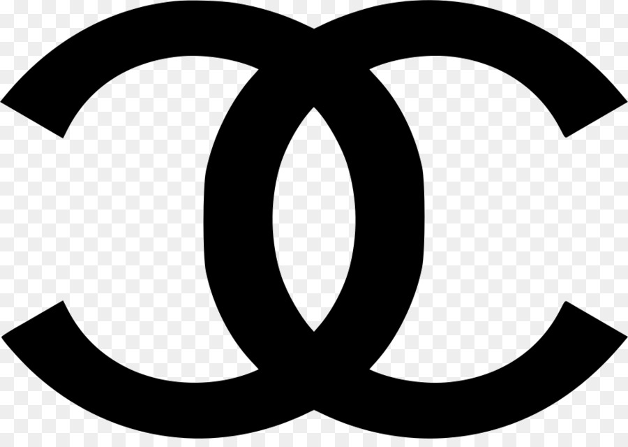 Chanel Logo png download.